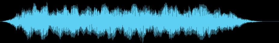 Strange Encounters Music