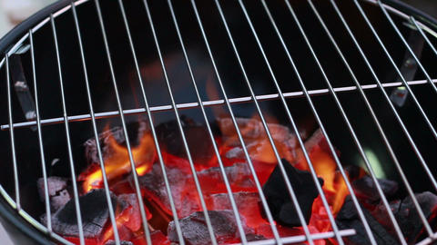 BBQ On Grilled 0