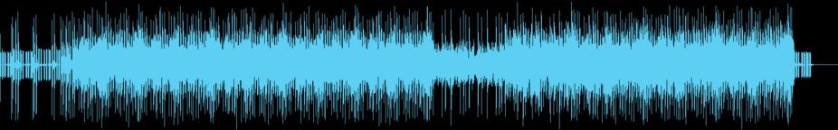 Various Pop Rock 0