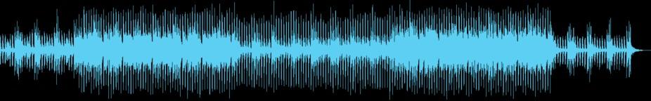 Radio Pop stock footage