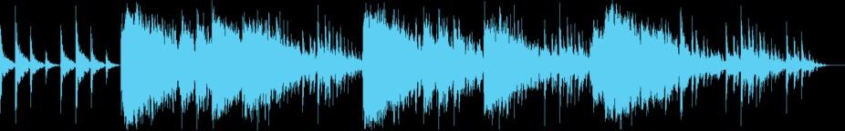 Scary Soundscapes 2