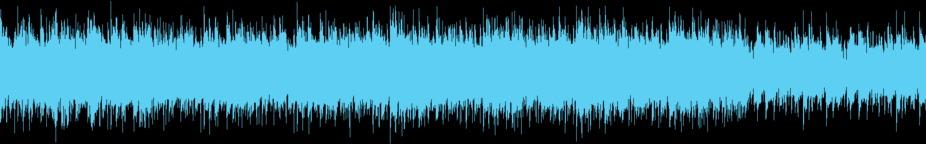 Happy Song (Loop) stock footage