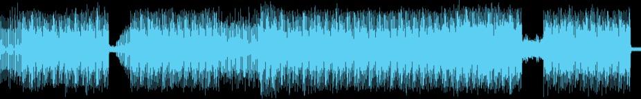 Wiggle Music