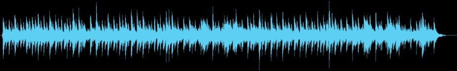 Tender Love - Full Version Music
