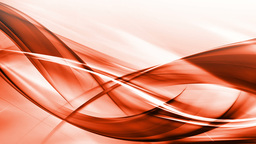 Abstract Background 24 Animation