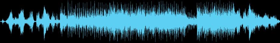 Bidesi Saiyan Music