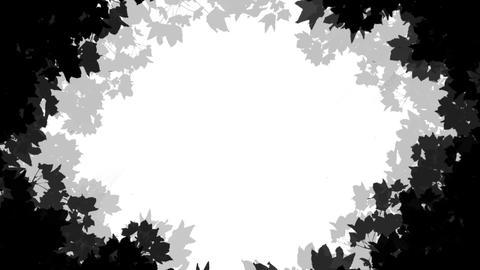 Autumn Backgrounds 1