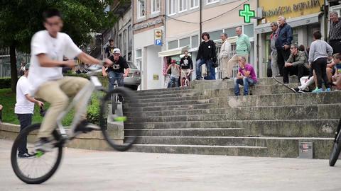Nuno Costa Footage
