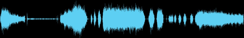 Propeller Toy Plane Sound Effects