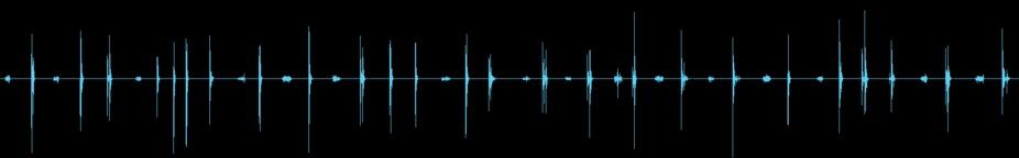 Laying Bricks Sound Effects