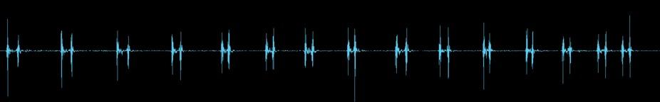 Stamp Sound Effects
