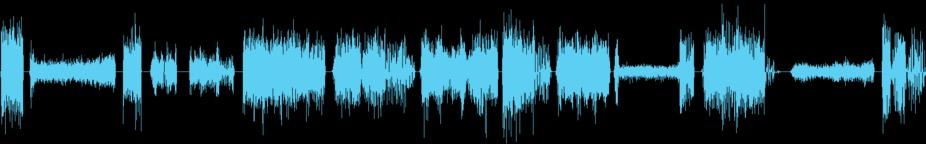 Tape Winding stock footage
