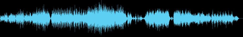 Esquina Vals Music