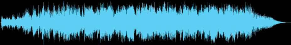 Epic Success Story - 30 seconds Music