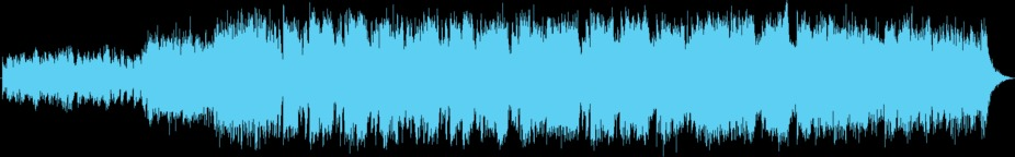 Epic Success Story - 60 seconds A Music