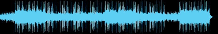 Great Hip Hop Instrumentals 2