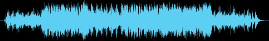 Christmas Magic Ukulele (instrumental) Music