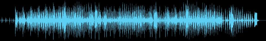 Bass Sax Reggae stock footage