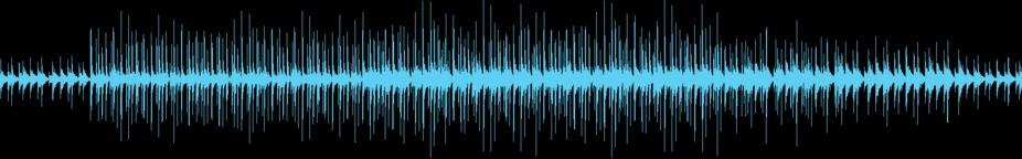 Caliente Drums stock footage