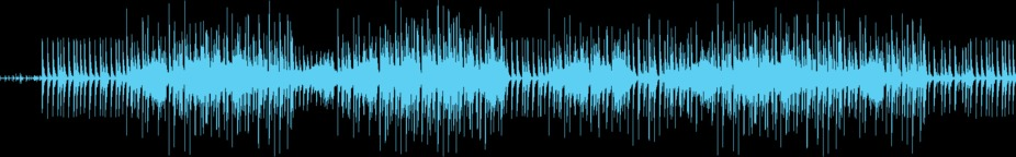 Drum Beat stock footage