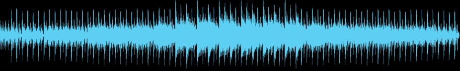 Majestic Scenery - Film Music stock footage