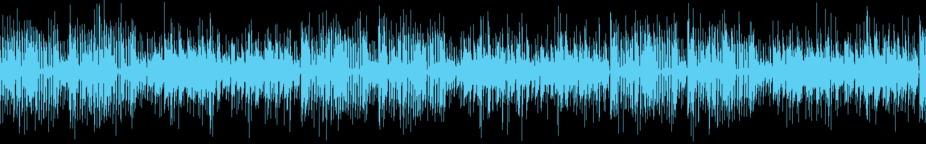 Old Time Ukulele (Loop) Music