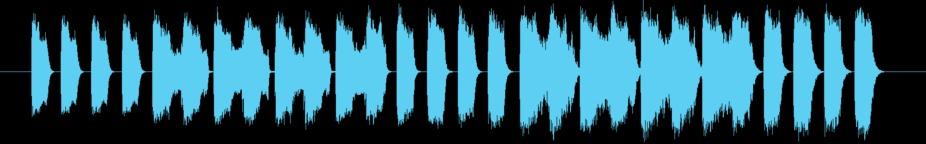 Symphonic Electronic