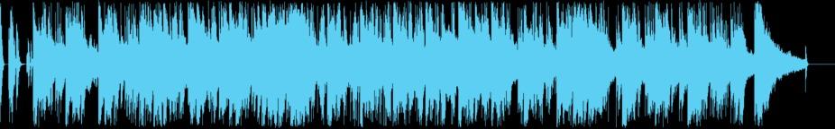 Keys Improv 82213 Music