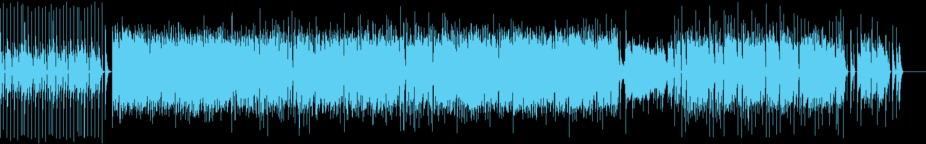 Funk Tracks 2