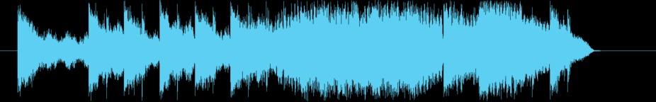 City Sounds stock footage