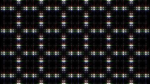 Kaleidoscope 0