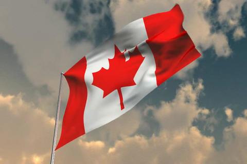 United States, Canada, Britain 2