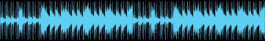 Feelings Music