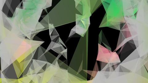 pl 024 6 Animation