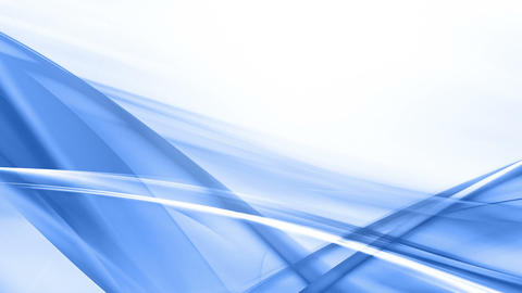 Abstract Background 25 stock footage