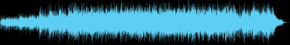 Creative Waves (No Solo Version) stock footage