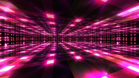 Dance Floor N1 HD Stock Video Footage