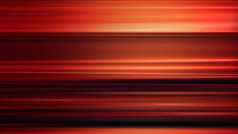 red Curtain Stage Background Curtain Stage natural... Stock Video Footage