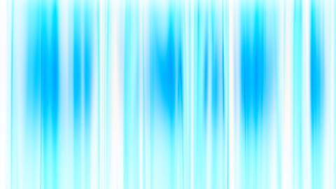 Blue White Curtain Stage Background Curtain Stage natural... Stock Video Footage