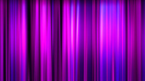purple Curtain Stage Background Curtain Stage natural commerce silk Animation