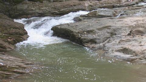 Waterfalls 0