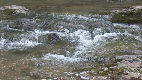 waterfall 50 Stock Video Footage