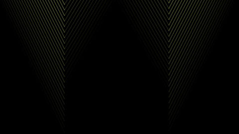 pl 99 7 CG動画