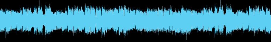 Wedding March Recessional - Mendelssohn Loop stock footage
