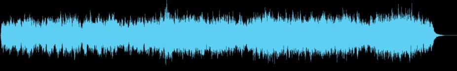 Christmas Music 2 1