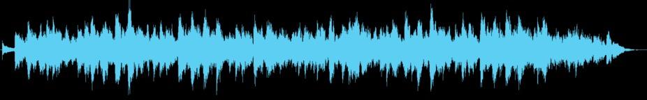 Christmas Music 2 2