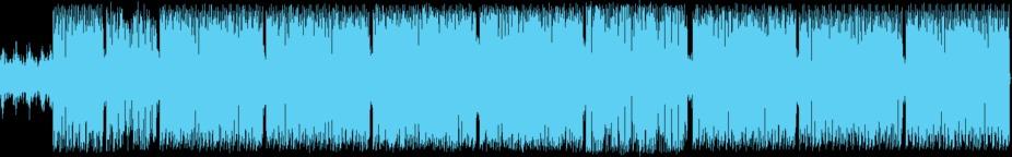 Sound Sleep Music