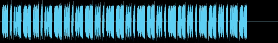 Synthesizer Sound Sound Effects