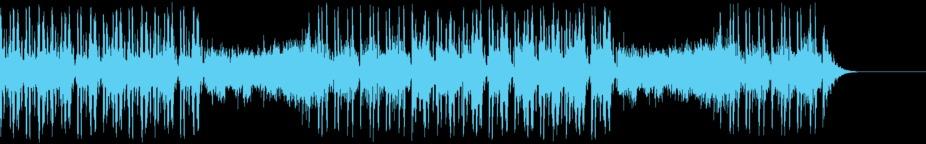 Running all the Way Music