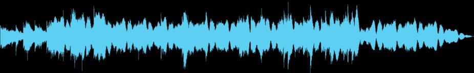 Spiritualism wav Music